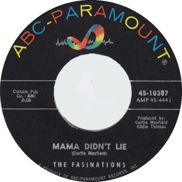 the-fascinations-mama-didnt-lie-abcparamount