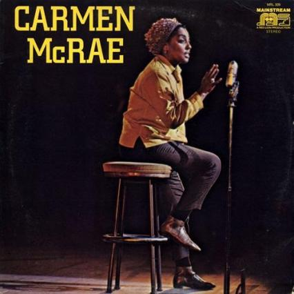 1331061280_carmen-mcrae-carmen