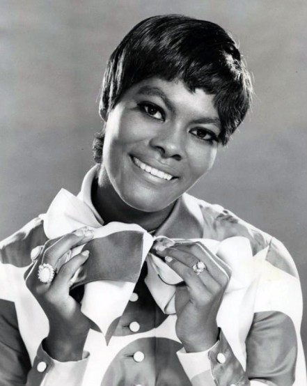Dionne_Warwick_television_special_1969