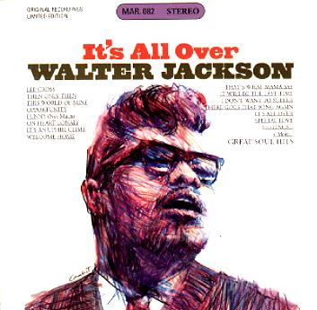walter_jackson_all_over