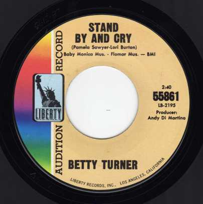 betty-turner-stand-by-and-cry