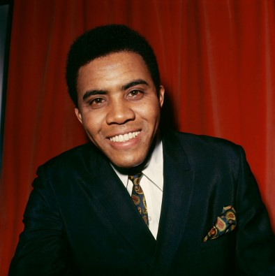 photo-of-jimmy-ruffin-1