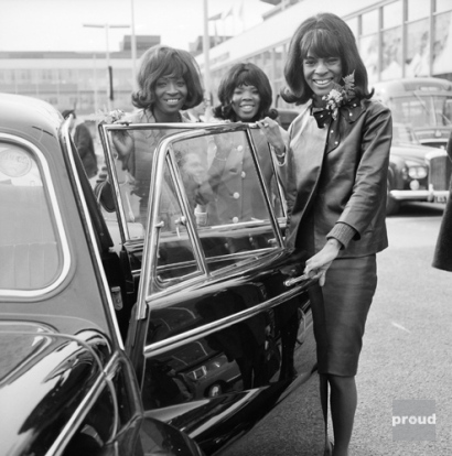 0002244_martha_the_vandellas