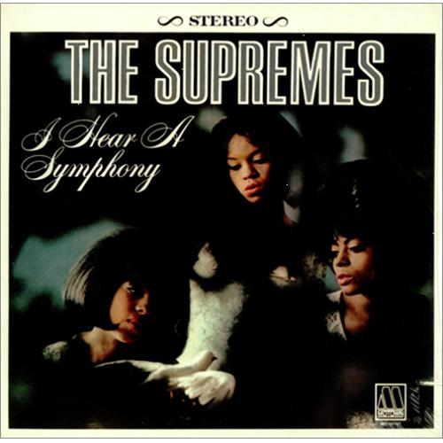 Diana-Ross--The-Supremes-I-Hear-A-Symphony-371974