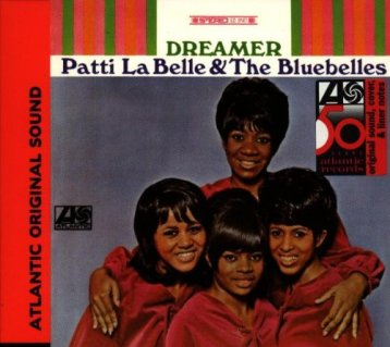 pattilabellethebluebelles-dreamer