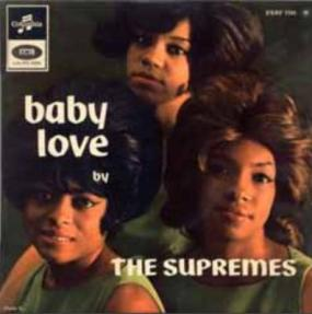 037-The-Supremes-Baby-Love