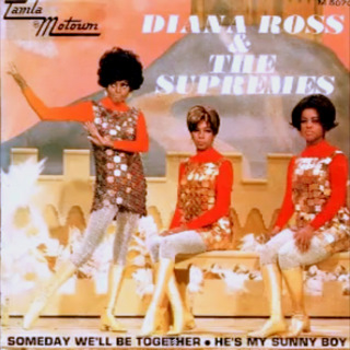 Diana_ross_&_the_supremes_-_someday