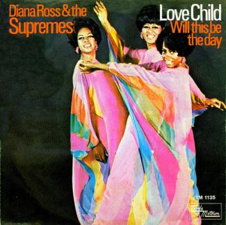 Lovechild-single-supremes