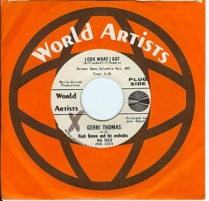northern-soul-45-gerri-thomas-look-what-i-got-world-artists-dj-listen_1722000