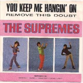 Supremes (1)