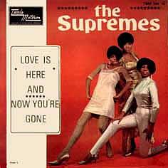 supremes 544