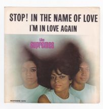 supremes-stop-in-the-name-of-love-7-45-rpm-picture-sleeve-only-motown-1074-6099ec8606443b765e07f9ce6570271d