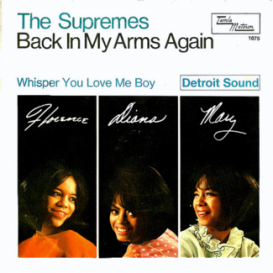 Supremes_Back_in_my_arms_again