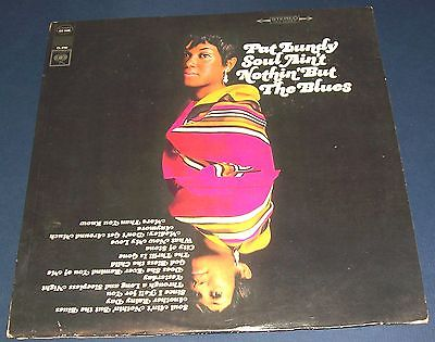 1968-pat-lundy-soul-ain-t-nothin-but-the-blues-lp_9348478