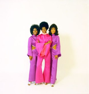 Gallery-Motown-at-50--Mar-027