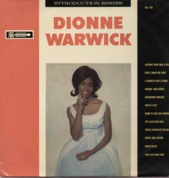 dionne_warwick-the_best_of