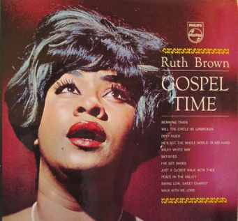 Ruth-Brown-Gospel-Time