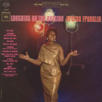 1963_aretha-franklin_laughing-on-the-outside_1_s1