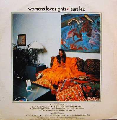 laura-lee-1972-womens-love-rights-hot-waxb