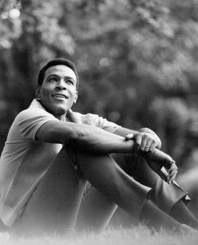 Marvin_Gaye_1966