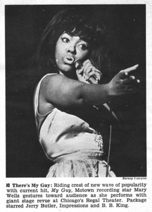 Mary-Wells-2-503x699