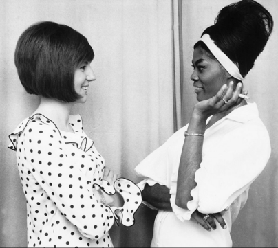 cilla-with-dionne