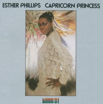 capricorn-princess
