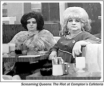 riotcafe