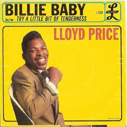 lloyd-price-billie-baby-double-l