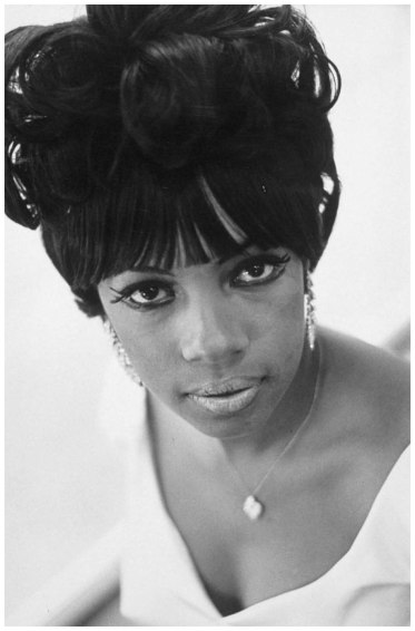 mary-wilson-of-the-supremes-1966