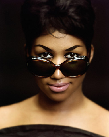 aretha-franklin-c-1965-by-hank-parker_1