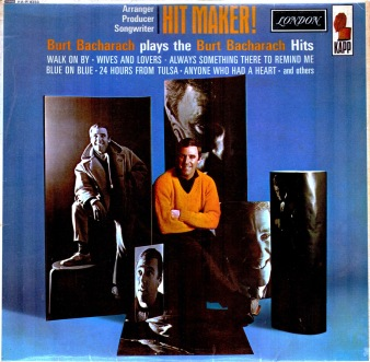 burt-bacharach-hit-maker-mono-front-hq