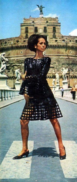 aacc254fec39d1df2d6cfcf9b4c574fe-s-fashion-fashion-vintage