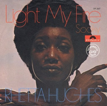 rhetta-hughes-light-my-fire-polydor