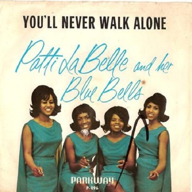 patti-labelle-and-her-blue-belles-youll-never-walk-alone-1963