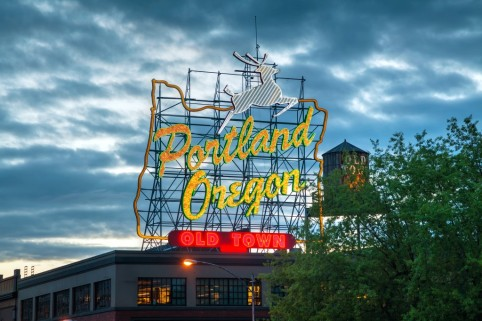 portland-oregon-old-town