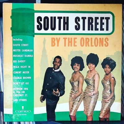 the-orlons-south-street-e1495420084626