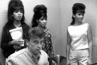 ronettes-2013