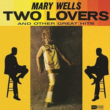 mary2bwells_two2blovers_500w_500h