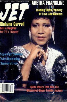 e00100cfb450b620de17f8d719d86ae6-ebony-magazine-jet-magazine
