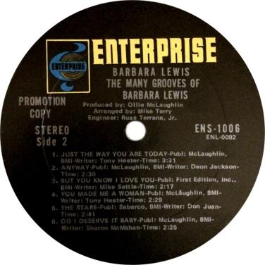 barbara-lewis-ens1006-2-ab