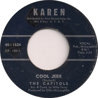 the-capitols-cool-jerk-1966-14