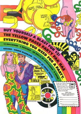 vintage-psychedelic-advertising-12